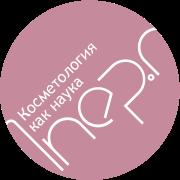 (c) 1nep.ru