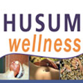 Husum wellness