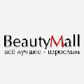 Интернет-магазин Beauty Mall