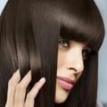 Лечение выпадения волос мезотерапией