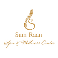 Sam Raan SPA&Wellness Center