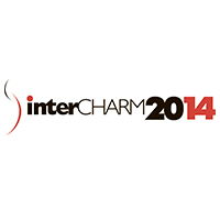 Выставка InterCHARM-2014: что нового в beauty-сезоне?