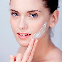 Уход за кожей зимой Особенности питания и увлажнения