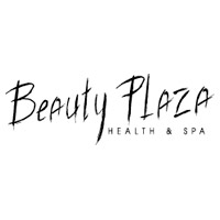Beauty Plaza Health & Spa
