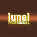 Lunel Professional