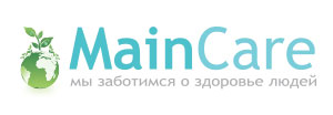 Компания «МЭЙНКЕА»