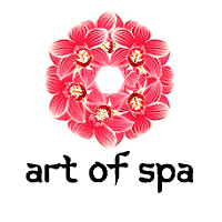 SPA-салон ART of SPA