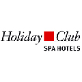 Spa Hotels Holiday Club