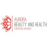 Aurora Beauty&Health European Awards 2013