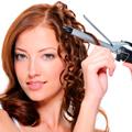 Зачем нужна термозащита для волос. Факты и мифы о термозащите