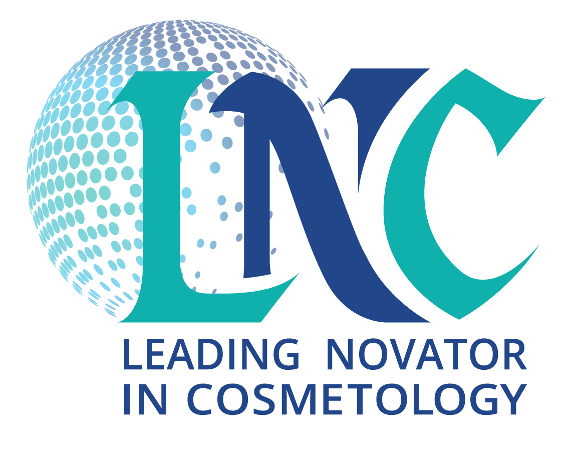 LNC (Leading Novator in Cosmetology)