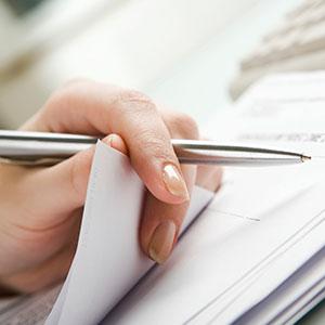 Документы подтверждающие качество медицинских изделий