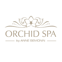 Спа-салон Orchid Spa by Anne Sémonin