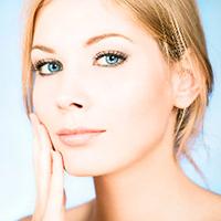 Коллагеназа в косметологии
