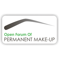 VII Открытый Форум перманентного макияжа