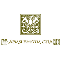 Сеть спа-центров  Asia Beauty Spa