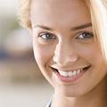 Воздействие женских гормонов на риск заболевания десен