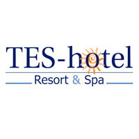 Отель Tes-Hotel Resort & Spa