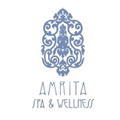 Салон Amrita Spa & Wellness