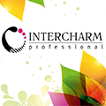 INTERCHARM professional 2013