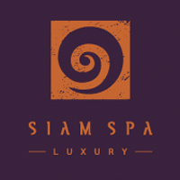 SPA Центр SIAM SPA Luxury