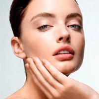 Какие продукты помогут сохранить тонус кожи. Афиша Днепра