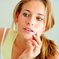 Купероз на носу – как убрать сосудистые звездочки в домашних условиях