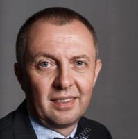 Максим Выскуб