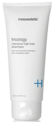TRICOLOGY INTENSIVE HAIR LOSS SHAMPOO
