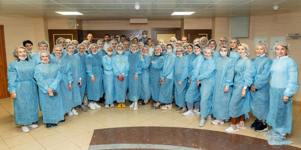 dissektsionnyy-kurs
