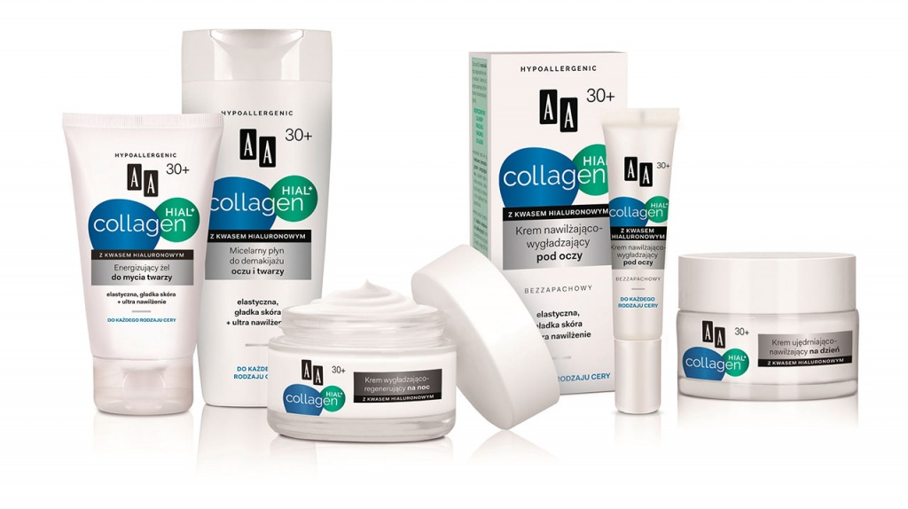 AA-COLLAGEN-HIAL+