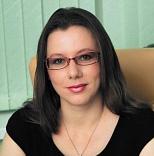 Полонская Наталия Анатольевна