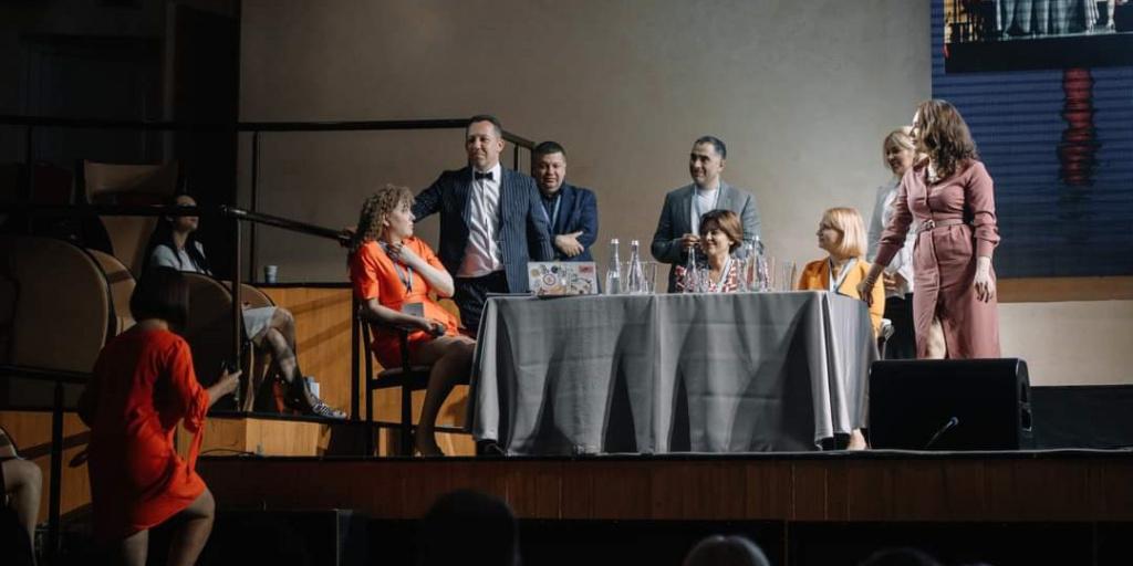 May Aesthetics Meeting 2021