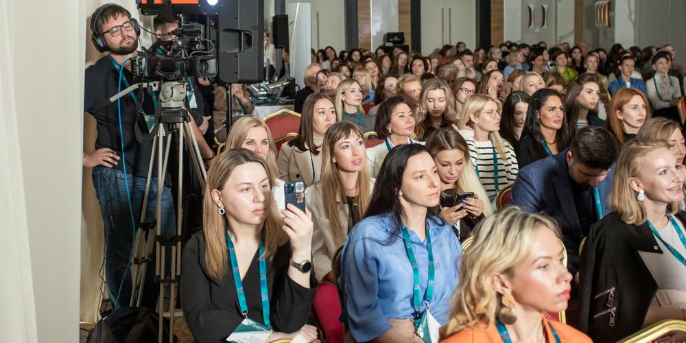 Черноморский конгресс по пластической хирургии и косметологии