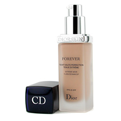 christian_dior_diorskin_forever_extreme_wear_flawless_030.jpg
