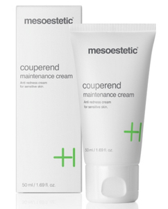 Couperend MESOESTETIC