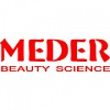 Meder Beauty Centre